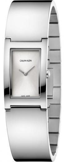 CALVIN KLEIN Polished K9C2N116