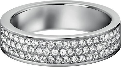 Calvin Klein prsten Hook KJ06WR0402  - 1