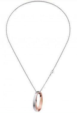 Calvin Klein náhrdelník Steep KJ0APP200100