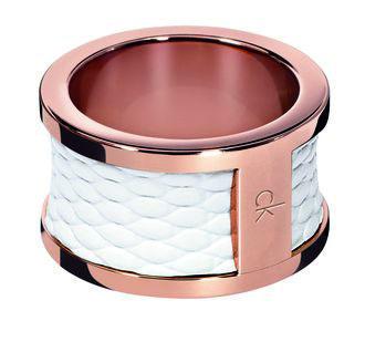 Calvin Klein prsten Spellbound KJ0DPR1902  - 1