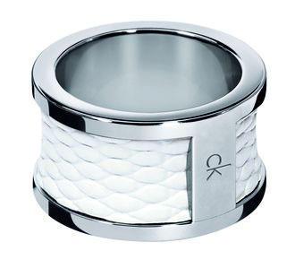 Calvin Klein prsten Spellbound KJ0DWR0901  - 1