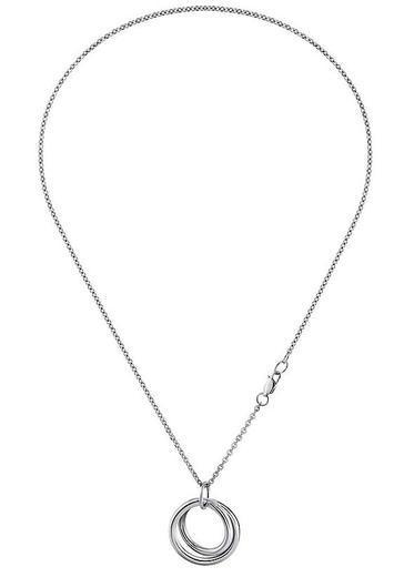 Calvin Klein náhrdelník Continue KJ0EMP000100
