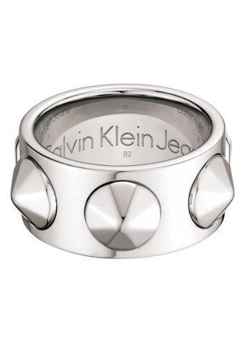 Calvin Klein prsten Studs KJ20AR010107  - 1