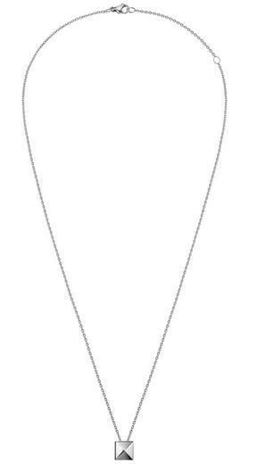 Calvin Klein náhrdelník Edge KJ3CMP000100