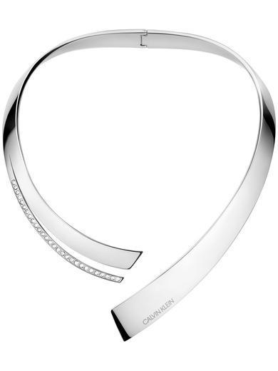 Calvin Klein Beyond náhrdelník KJ3UMJ040100  - 1