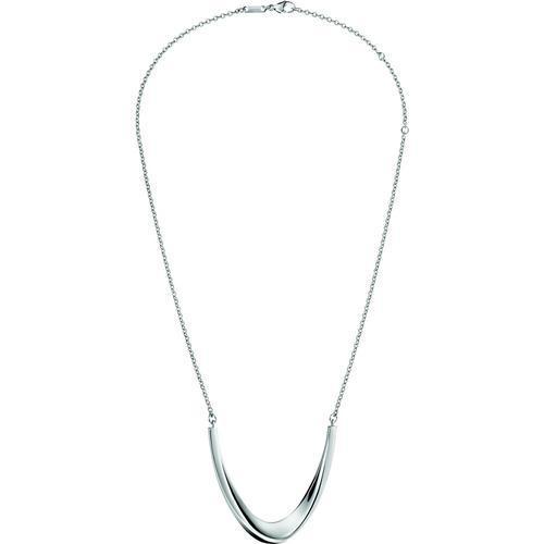 Calvin Klein náhrdelník Shade KJ3YMN000100