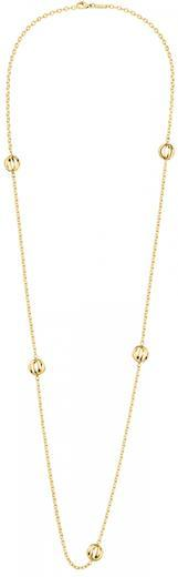Calvin Klein náhrdelník Show KJ4XJN100100