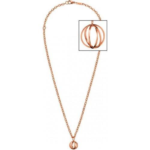 Calvin Klein náhrdelník Show KJ4XPN100300