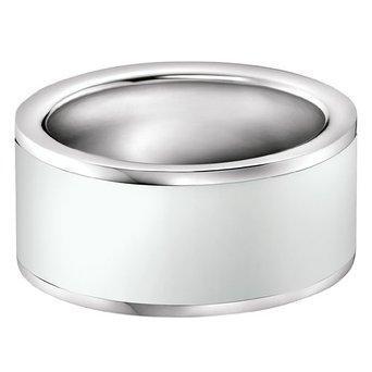 Calvin Klein prsten Gloss KJ51AR0101  - 1
