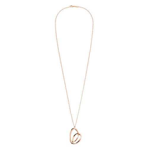 Calvin Klein náhrdelník Warm KJ5APN100200