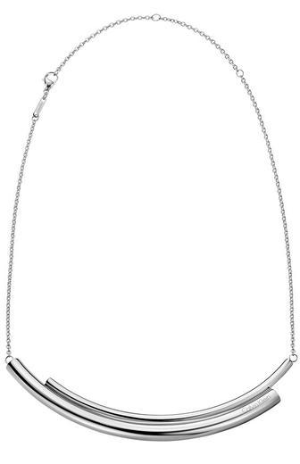 Calvin Klein náhrdelník Scent KJ5GMN000100