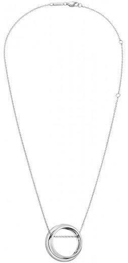 Calvin Klein Loud náhrdleník KJ6AMP080100  - 1