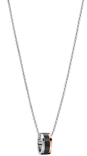 Calvin Klein náhrdelník Blast KJ7MBN300100