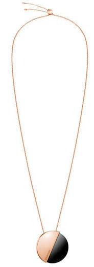 Calvin Klein náhrdelník Spicy KJ8RBN140100