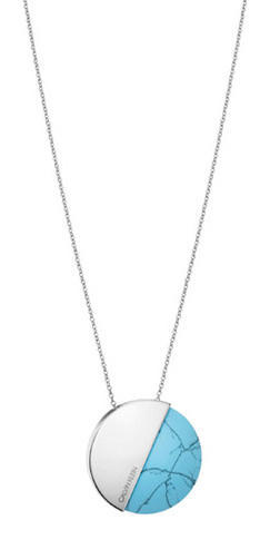 Calvin Klein Spicy náhrdelník KJ8RLN040100