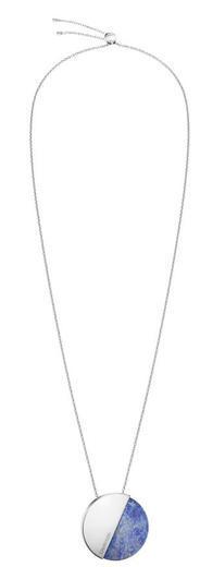 Calvin Klein náhrdelník Spicy KJ8RLN040200
