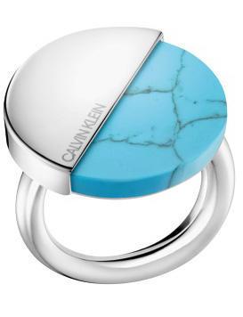 Calvin Klein Spicy prsten KJ8RLR0401  - 1