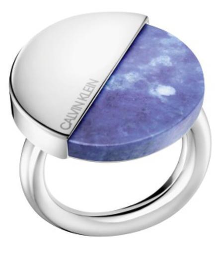Calvin Klein prsten Spicy KJ8RLR0402  - 1