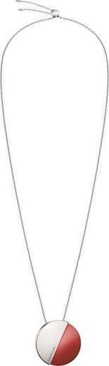 Calvin Klein Spicy náhrdelník KJ8RRN040100