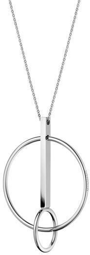 CALVIN KLEIN In Sync náhrdelník KJ8TMP000100