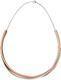 Calvin Klein Double náhrdelník KJ8XPJ200100 - 1/3