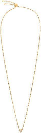 Calvin Klein Brilliant náhrdelník KJ8YJN140100