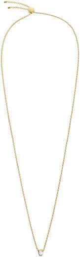Calvin Klein Brilliant náhrdelník KJ8YJN140200