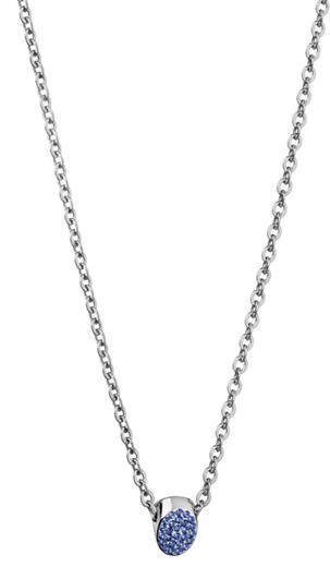 Calvin Klein náhrdelník Brilliant KJ8YMN040200