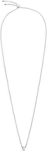 Calvin Klein Brilliant náhrdelník KJ8YMN040500