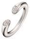 Calvin Klein Brilliant prsten KJ8YMR0401 - 1/2