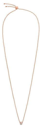 Calvin Klein Brilliant náhrdelník KJ8YPN140100