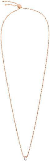 Calvin Klein Brilliant náhrdelník KJ8YPN140200