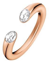 Calvin Klein Brilliant prsten KJ8YPR1402  - 1