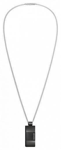 Calvin Klein náhrdelník Strong KJ9LBP180100