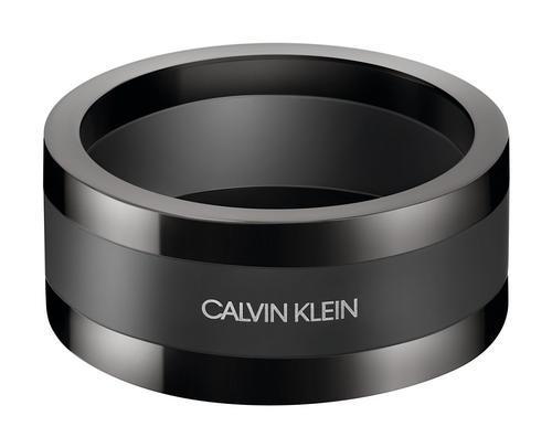 Calvin Klein prsten Strong KJ9LBR1801  - 1