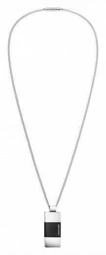 Calvin Klein náhrdelník Strong KJ9LMP280100