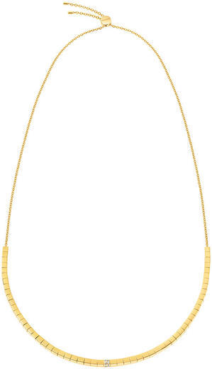 Calvin Klein náhrdelník Tune KJ9MJN140100
