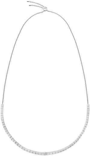 Calvin Klein náhrdelník Tune KJ9MMN040100