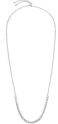Calvin Klein Tune náhrdelník KJ9MMN040500