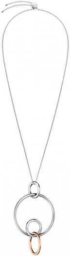 Calvin Klein Clink náhrdelník KJ9PPP200100
