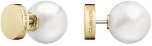 Calvin Klein Bubbly náušnice KJ9RJE140300