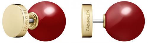 Calvin Klein Bubbly náušnice KJ9RJE140400