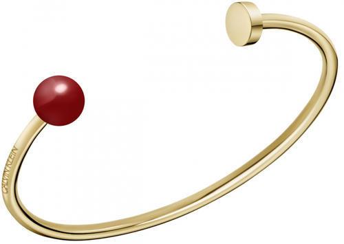 Calvin Klein Bubbly náramek KJ9RJF1402  - 1