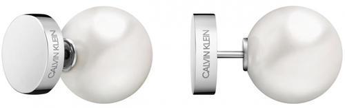 Calvin Klein Bubbly náušnice KJ9RME040600