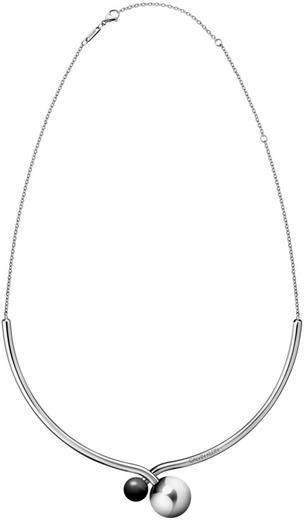 Calvin Klein Bubbly náhrdelník KJ9RMJ040100