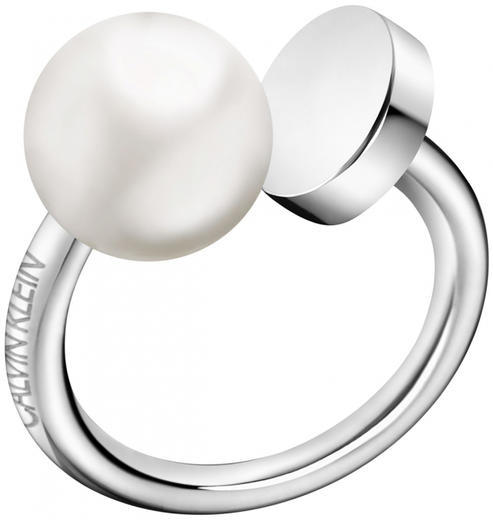Calvin Klein Bubbly prsten KJ9RMR0405  - 1