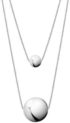 Calvin Klein Unpaired náhrdelník KJ9VMN000100