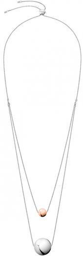 Calvin Klein Unpaired náhrdelník KJ9VPN200100