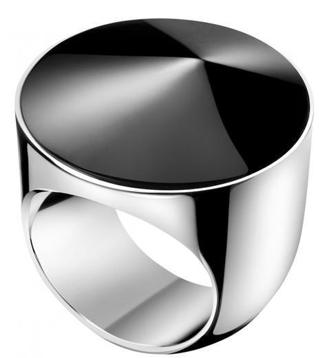 Calvin Klein Empower prsten KJAQMR0903  - 1