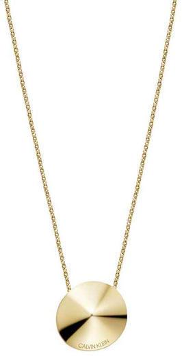 CALVIN KLEIN Spinner náhrdelník KJBAJN100200